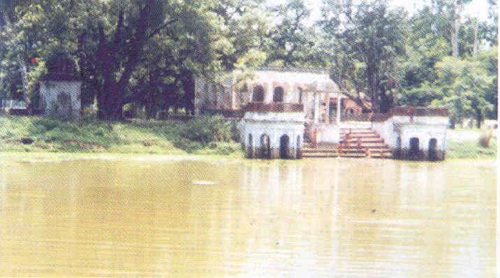 Gaya kund UP